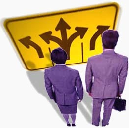 SESIÓN 2: ACTIVIDADES PRÁCTICAS DEL PROCESO DE TOMA DE DECISIONES.