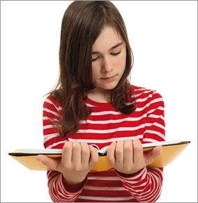 SESIÓN 6: ACTIVIDADES SOBRE EL SISTEMA EDUCATIVO.